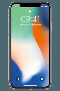 iPhoneX-200x300