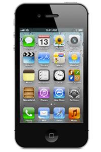 iphone4-200x300