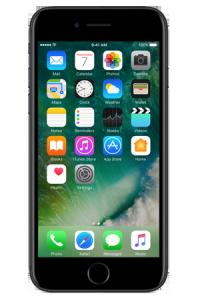 iphone7-200x300